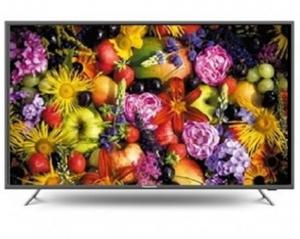 Panasonic - 65 Inch 4K Smart LED TV - TH-65GX536M
