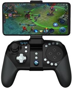 GameSir G5 Bluetooth Controller