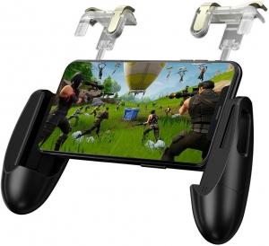 GameSir F2 Joystick Grip