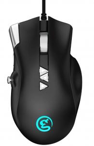 GameSir GM200 Joystick E-Sport Gaming Mouse
