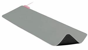 Razer Goliathus Chroma Mouse Pad Extended - Quartz Edition