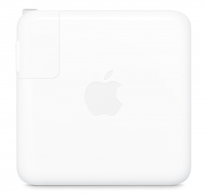 Apple 61W USB-C Power Adapter - AP2MRW22