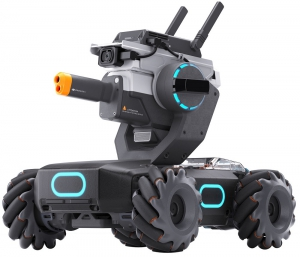 Dji TY RoboMaster S1 Educational Robot