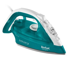 Tefal Easygliss Steam Iron FV3965M0