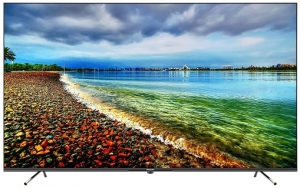 "Panasonic 43"" 4K SMART TV - TH-43GX706M"