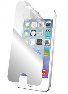 Buffalo Mirror - Finish Screen Protector for iPhone 5