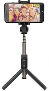 Vava Bluetooth Selfie Stick - VA-ST001