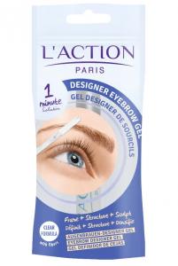 L'action Paris Designer Eyebrow Gel