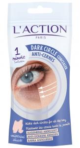 L'action Paris Dark Circle Concealer - 4g