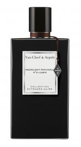 Van Cleef & Arpels Moonlight Patchouli  For Unisex EDP 75ml