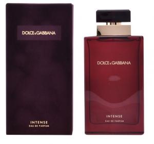 Dolce & Gabbana Intense Eau de Parfum For Women - 100 ml