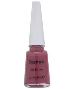 Flormar Nail Enamel No. 662