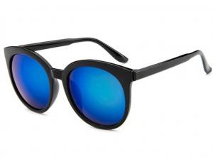 Habaat Stylish Sunglasses