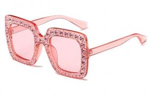 Habaat Diamond Sunglasses for Women