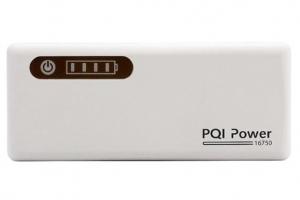 PQI i-Power 16750 Power Bank