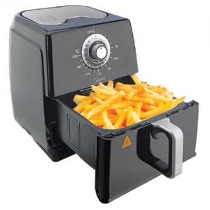 Midea 1700W Non-Stick Air Fryer
