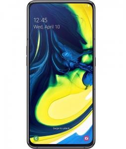 Samsung Galaxy A80 Smartphone (8GB RAM, 128GB Storage)