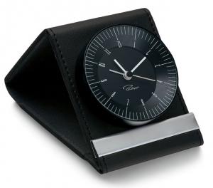PHILIPPI Giorgio foldable Travel Clock - 124009