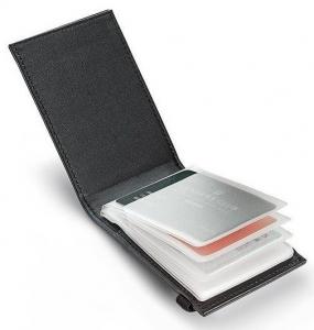 Philippi Giorgio Credit Card Holder - 157013