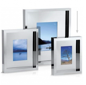 Philippi Picture Frame Lonely Planet 10 X 15 cm
