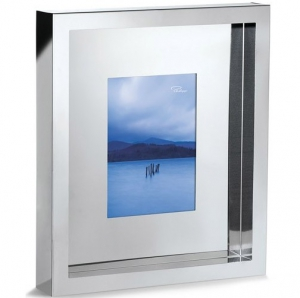Philippi Picture Frame Lonely Planet 20 X 25 cm