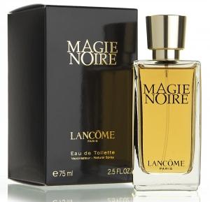 Lancome Magie Noire EDT For Women -  75 ML