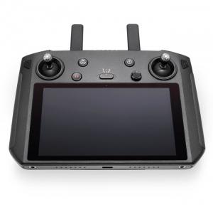 DJI Smart Controller (16 GB) EU