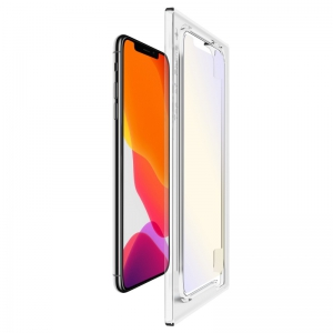 Torrii BODYGLASS for iPhone 11 Pro Max/XS Max (Anti Blue Light)