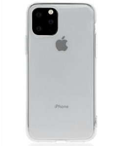 Torrii BONJelly Case for iPhone 11 Pro