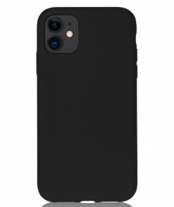 "Torrii Bagel Case for iPhone 11  (6.1"")"