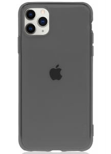 Torrii BONJelly Case for iPhone 11 Pro Max