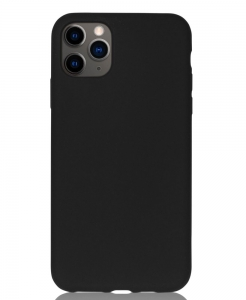 "Torrii Bagel Case for iPhone 11 Pro Max (6.5"")"