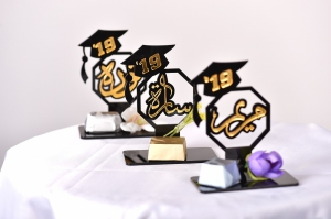 Graduation Gifts for Her and Him