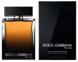 Dolce & Gabanna The One for Him EDP - 150ml
