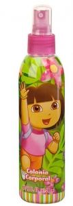 Dora Colonia Corporal Body Spray 200ml
