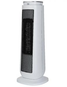 Midea PTC Heater with Remote - 2000W