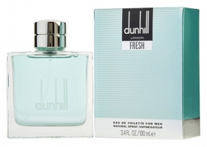 Dunhill Fresh Perfume for Men's - 100 ml