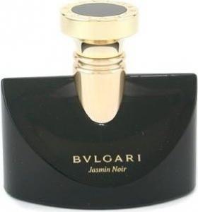 Bvlgari Jasmin Noir Eau De Toilette For Women - 100 ML