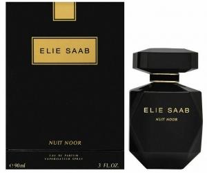 Elie Saab Nuit Noor EDP for Women - 90ml