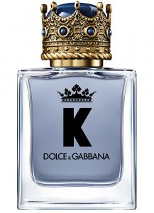 Dolce & Gabbana K EDT For Men -125ml