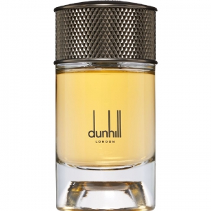Dunhill Signature Collection Indian Sandalwood Perfume For Men - 100ml