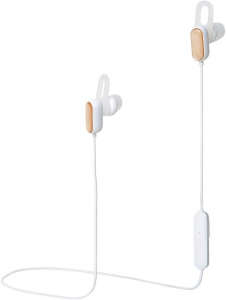 Xiaomi Mi Sports Bluetooth Earphones Basic White