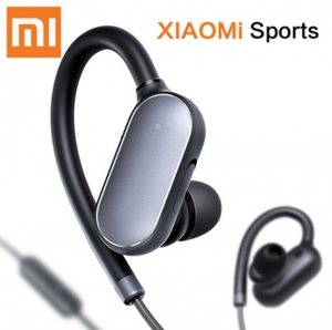 Xiaomi Mi Sports Bluetooth Earphones Mini