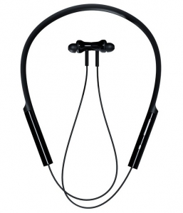 Xiaomi Mi Neckband Bluetooth Headset with Mic