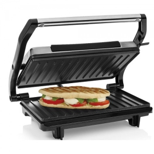 Orca 750W Non-Stick Sandwich Maker