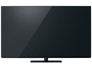 "Panasonic 65"" OLED 4K Ultra HD TV"
