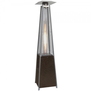 Orca 13000W Gas Patio Outdoor Winter Heater