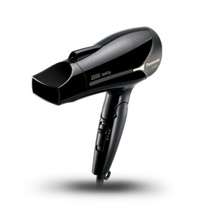 Panasonic Fast Dry Series Ionity Hair Dryer