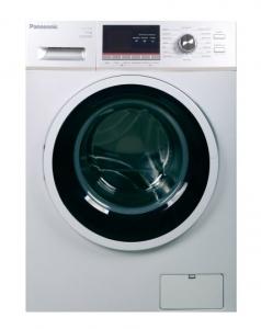 Panasonic 7 KG Front Loading Washing Machine