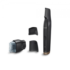 Panasonic i-Shaper Beard Trimmer